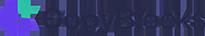 copyblocks logo